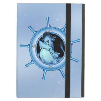 SHARP ALIEN 2, iPad Air iPad Air Cases