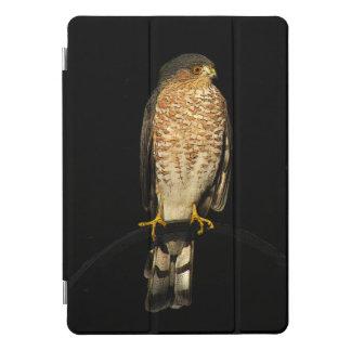 Sharp shinned Hawk 10.5 iPad Pro Case