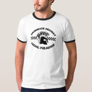 SHARP Skinhead T-Shirt