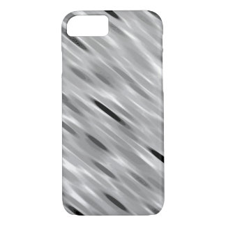 Sharpened Steel iPhone 8/7 Case