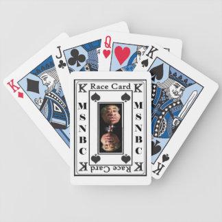 Sharpton Cards