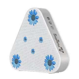 shasta daisy Pieladium Speaker