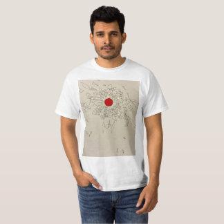 Shatter T-Shirt