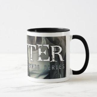 Shatter Wrap Mug