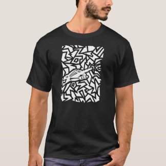 Shattered Dimensions T-Shirt