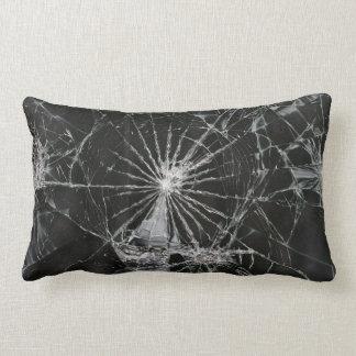 Shattered Dreams Lumbar Cushion