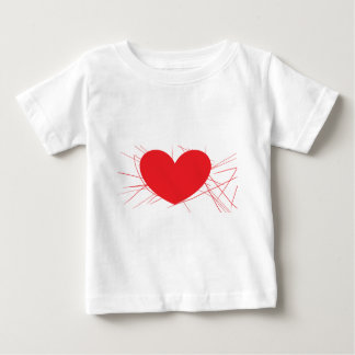 shattered heart shirts