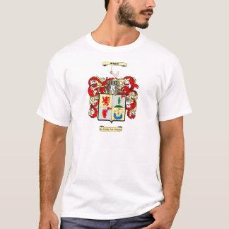 shaw (scotland) T-Shirt
