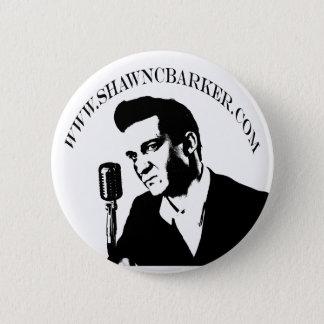 Shawn Barker Button