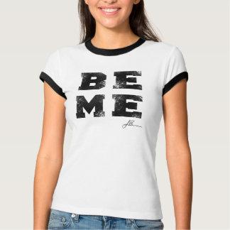Shawn Berry BEME -TEE T-shirt
