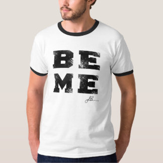 Shawn Berry BEME-TEE T-Shirt