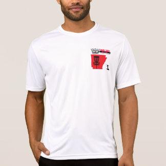 shawn guynes shirt