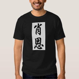 shawn t-shirts