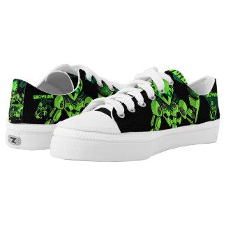 Shawnime Shoes