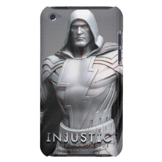 Shazam iPod Touch Covers