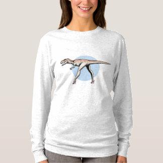 She Rex T-Shirt
