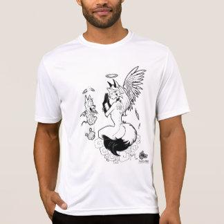 She´s my sin... T-Shirt