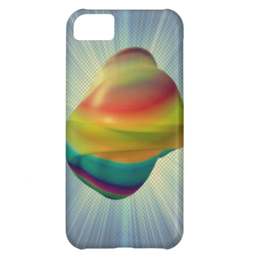 She Sells Seashells 2 iPhone case by Jo&CoCards iPhone 5C Cover