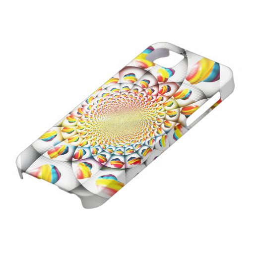 She Sells Seashells 3 iPhone case by Jo&CoCards iPhone 5 Covers