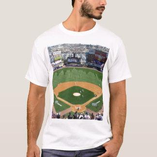 SHEA_Stadium T-Shirt