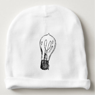 Shed A Little Light Baby Hat Baby Beanie