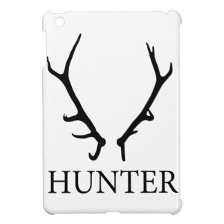 Shed Hunter Cover For The iPad Mini