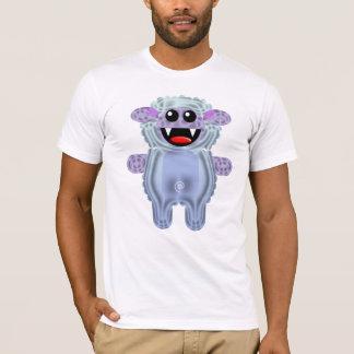 SHEEP 3 T-Shirt