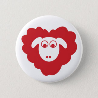 Sheep badge