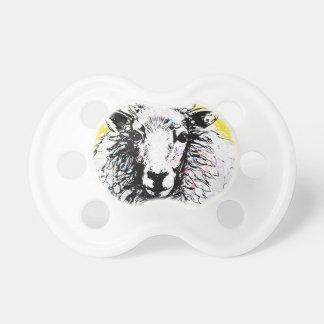 Sheep Dummy