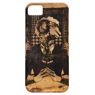 Sheep iPhone 5 Cases