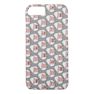 Sheep iPhone 8/7 Case