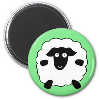 Sheep Magnets