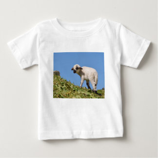 Sheep of Thones et Marthod Baby T-Shirt