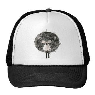 Sheepish Cap