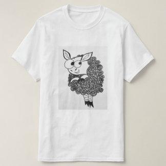 Sheepish TShirt