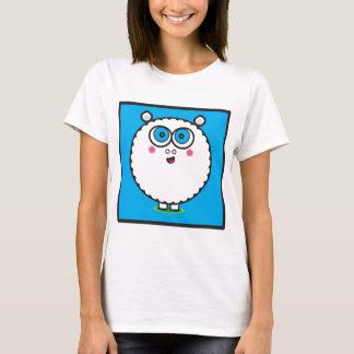 Sheeps Sheeps Sheeps T-Shirt