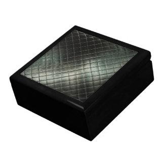 Sheet Metal Gift Box