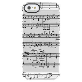 sheet music, for music-lovers