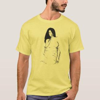 Sheet T-Shirt