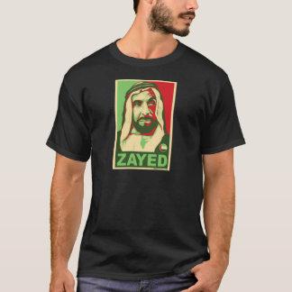Sheikh Zayed Products T-Shirt