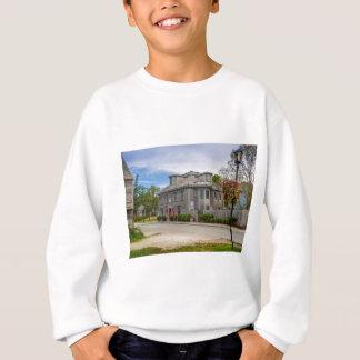 Shelburne Sweatshirt