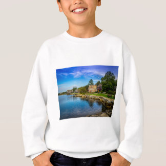 Shelburne Waterfront Sweatshirt