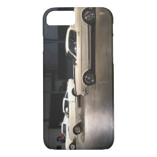 Shelby iPhone 7 Case