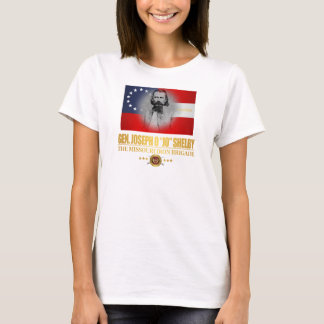 Shelby (Southern Patriot) T-Shirt