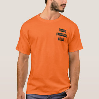 Sheldon Elementary Tigers T-Shirt