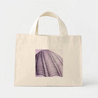 Shell Mini Tote Bag