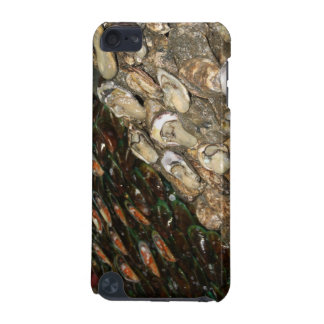 Shellfish iPod Touch (5th Generation) Covers