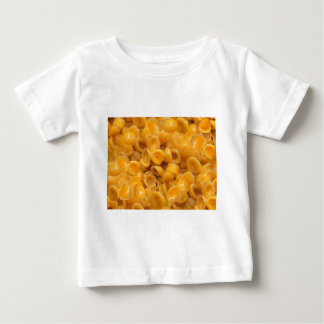 shells and cheese baby T-Shirt
