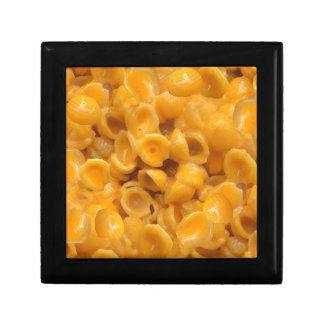 shells and cheese gift box