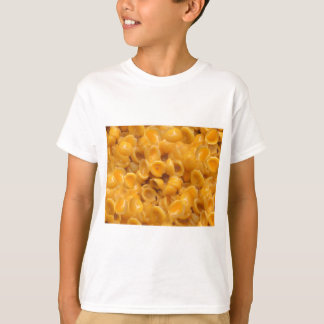shells and cheese T-Shirt